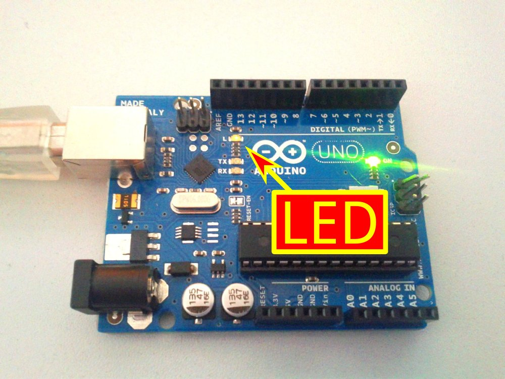 Android usb host arduino how to communicate without