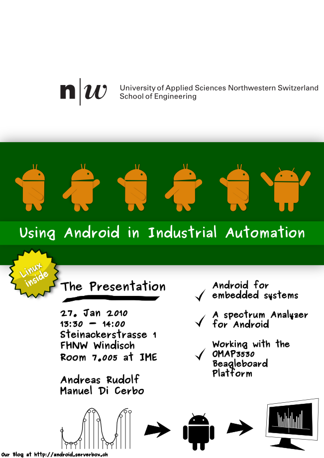 android_flyer