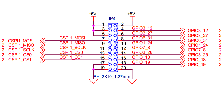 Working with GPIO on the Wandboard and Writing an Android Driver for