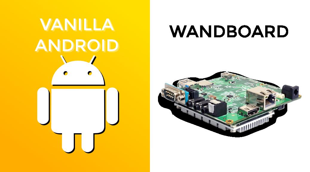 vanilla_android_wandboard